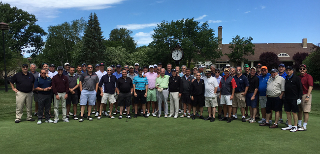 ----2016 Mill-Rose outing 650w.JPG
