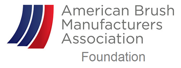 ----ABMA Foundation Logo 600 X 225 2016.png