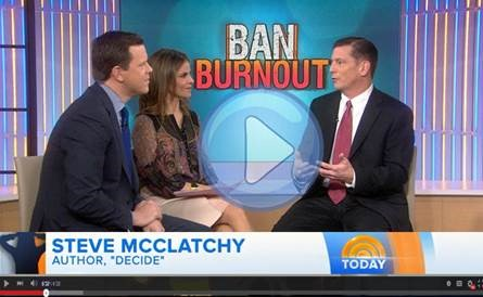 AC 2016 Steve McClatchy Today Show