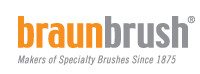 Braun Brush Logo 03 15