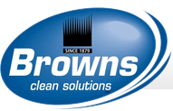 ----Browns Brushware 05 17.png