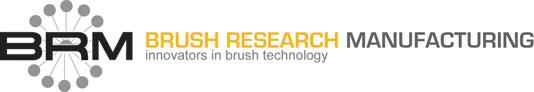 Brush Research Logo 534 x 92