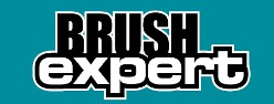 Brush Expert Logo 248 x 94