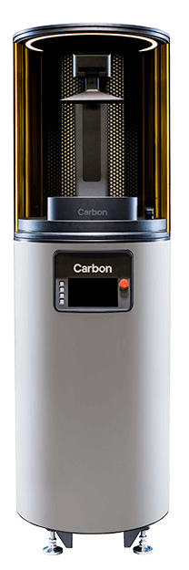 ----Carbon Printer.png