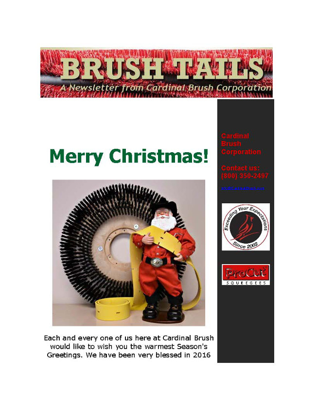 ----Cardinal Brush Newsletter 122616_Page_1.jpg