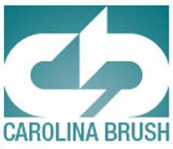 Carolina Brush Logo 2015