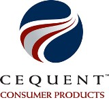 ----Cequent Consumer Products Logo.jpg