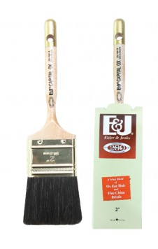 ----EJ Varnish Brush.jpg