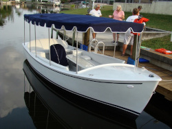 ----AC 2020 Electric Boat 250w.jpg