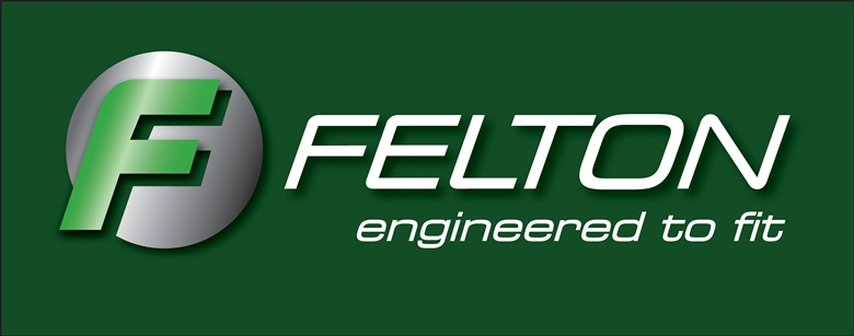 Felton Inc Logo Small