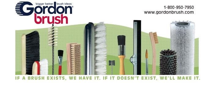 ----Gordon Brush Banner 2016.jpg
