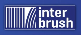 InterBrush Logo Small