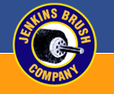 ----Jenkins Brush 127w.png