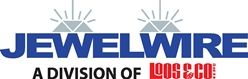 Jewel Wire Logo 248 x 79