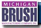 ----MI Brush Logo 137w