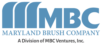 ----Maryland Brush Logo.png