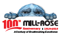 ----Mill Rose 100th Anniv Logo 2019.png