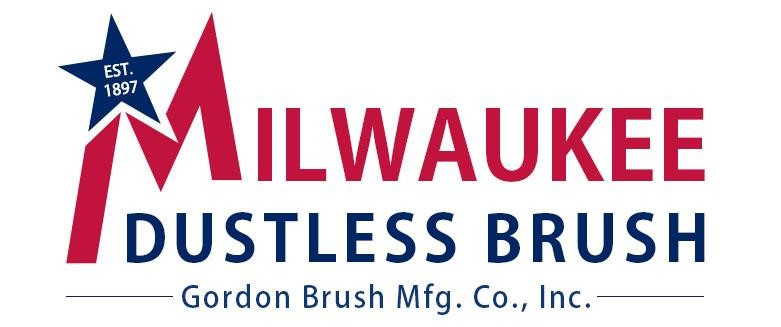 ----Milwaukee Dustless Brush Logo 02 17.jpg