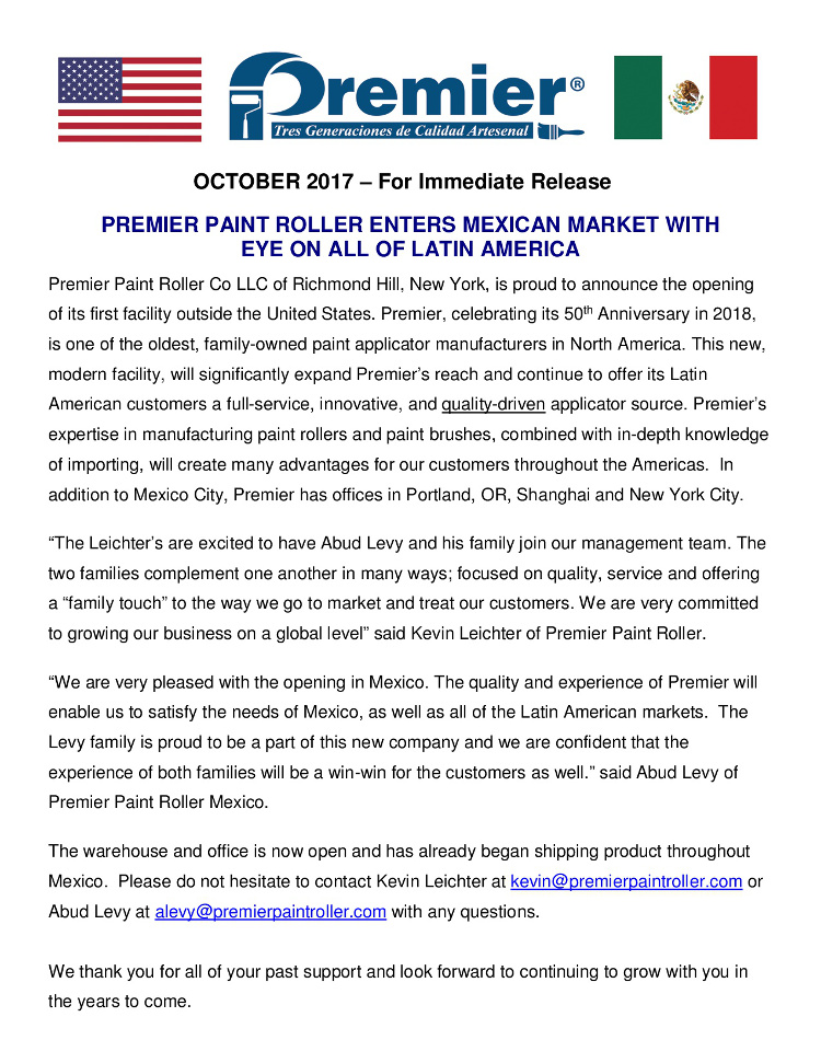 ----PPR_MEX_PRESS_RELEASE_ENGLISH 750w.jpg