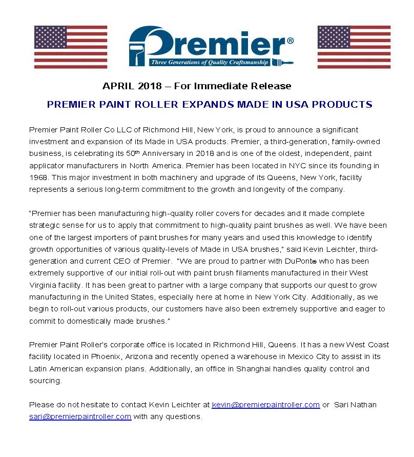 ----PPR_Press_Release_MadeinUSA_Expansion.jpg