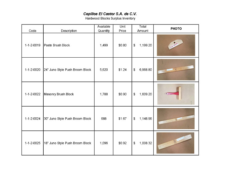 ----Surplus Wood Blocks Inventory_Page_1 750w.jpg