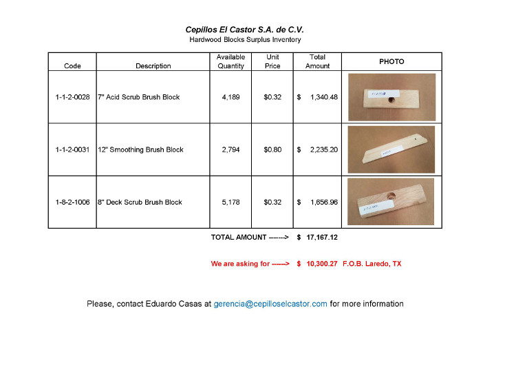 ----Surplus Wood Blocks Inventory_Page_2 750w.jpg