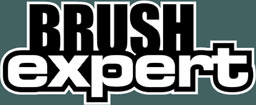 brush_expert_logo
