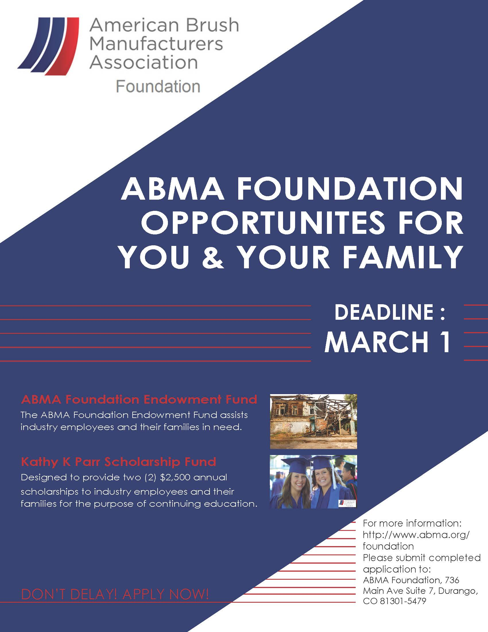 ----ABMA Foundation Poster 12 16.jpg