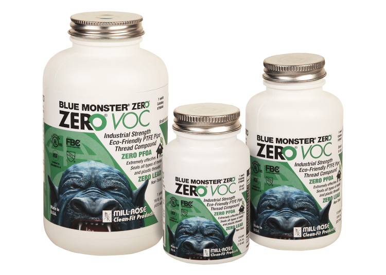 ----Blue Monster ZERO group 750w.jpg