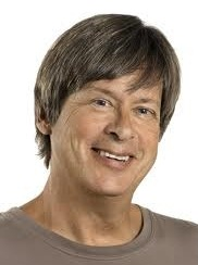 Dave Barry 182 x 244
