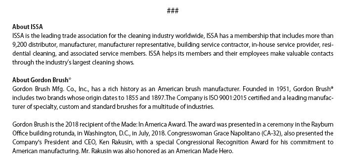 ----Gordon Brush ISSA Award 112119 page 4.jpg