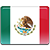 ----Mexico-Flag.png