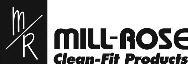 Mill Rose Clean Fit 504w