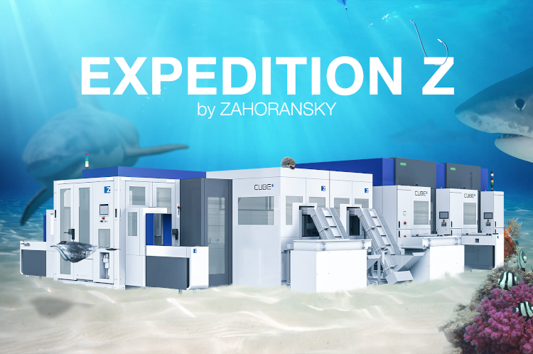 ----Zah Expedition 072420-2 750w.png